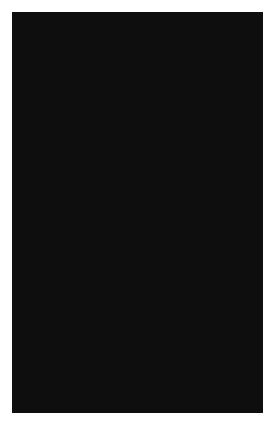 Duke of Edinburgh Awards logo