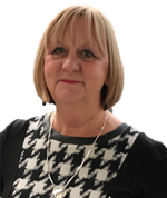 Pendlebury Centre Headteacher